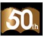 한국물가정보 50주년